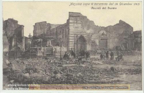 messina_il_duomo_terremoto-del-28-dicembre-1908_1