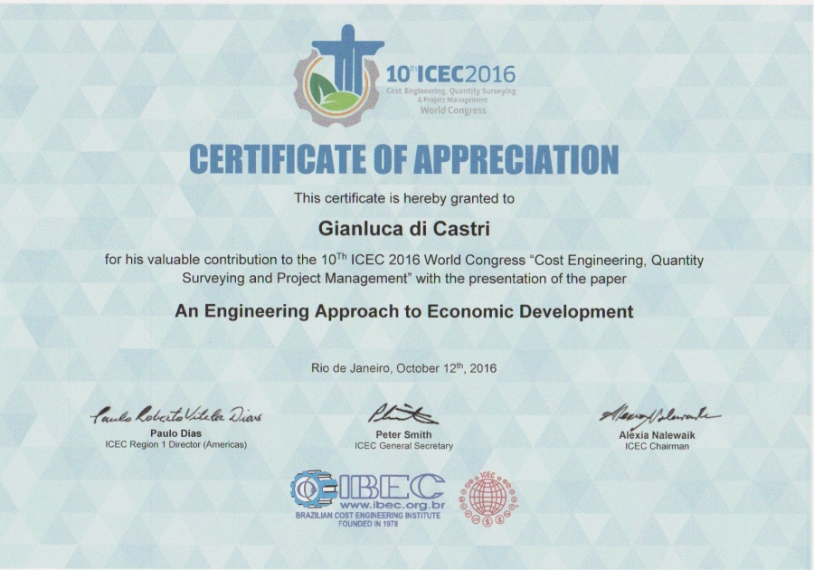 engineering-approach-certificate