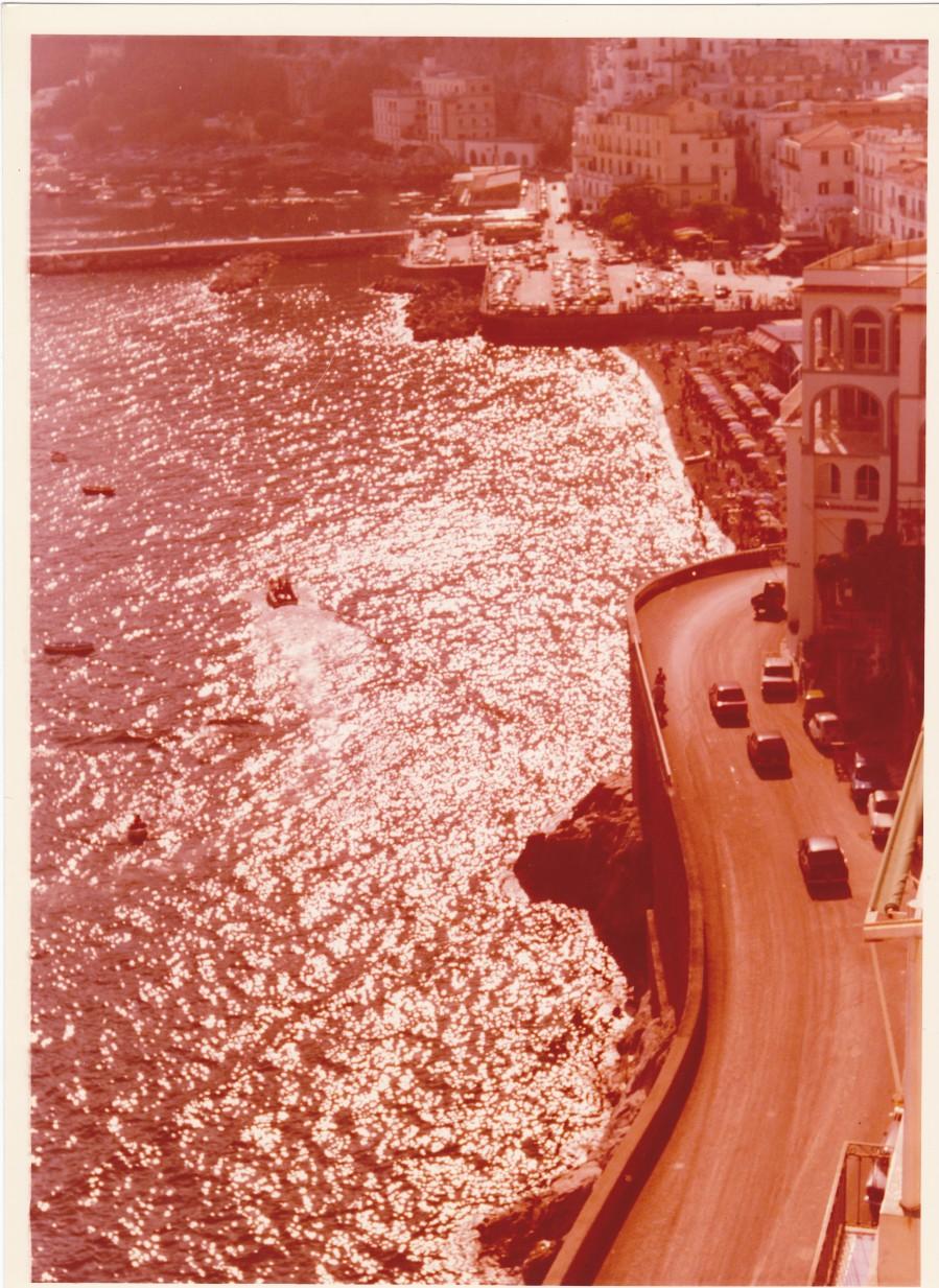 Amalfi_1977_1