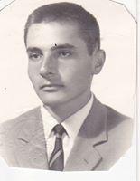 GdC 1965
