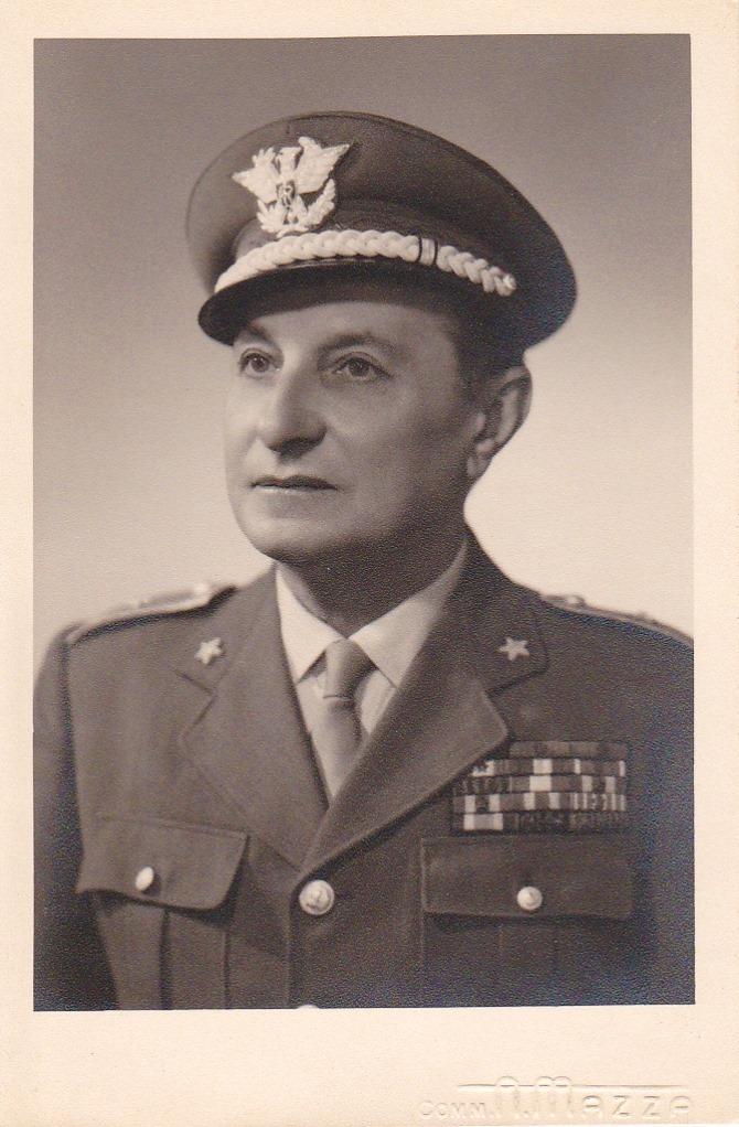 Mario di Castri.jpg