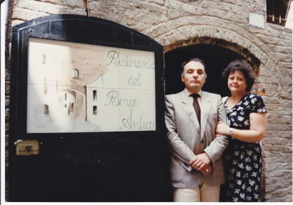 Viaggio1989-03